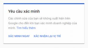 xac-nhan-doanh-nghiep1